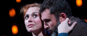 BWW Review: Beautifully profound, HEMELRUIM is a Soul-stirring Journey through the Heavens and Humanity