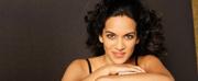 World Music Virtuoso Anoushka Shankar Comes To Folsom