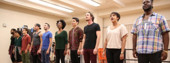 TV: Preview RENT Anniversary Tour