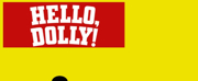 HELLO DOLLY! Opens 6/9 at Abbeville Opera House