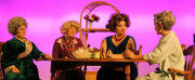 BWW Review: THE GOLDEN GIRLS MUSICAL at Project Spotlight