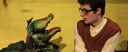 BWW Review: I Got Bit by Talent at This LITTLE SHOP OF HORRORS