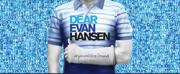 BWW Contest: Enter To Win A Copy Of the Dear Evan Hansen Broadway Cast Recording