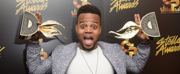 Travis Greene, Kirk Franklin, & More Celebrate Stellar Awards
