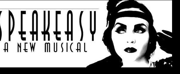 SPEAKEASY A New Musical Comes to San Antonio