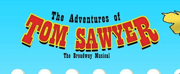 Aspire Community Theatre Presents THE ADVENTURES OF TOM SAWYER