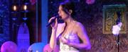 TV: Jackie Burns Mashes Up FROZEN & More in 'Adele Dazeem Medley'