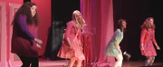 VIDEO: Oh My God You Guys! SNL's Middle Schoolers Put on an Unforgettable LEGALLY BLONDE