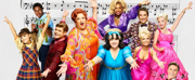 42 Timeless HAIRSPRAY LIVE GIFS You Shouldn't Live Without