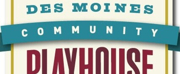 DM Playhouse Defines New Leadership Team