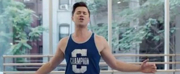 Andrew Rannells Belts Out an Original 'Smash' Tune on GIRLS