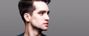 Video: See Panic! At The Disco's Brendon Urie's Broadway Chops Before His Debut in KINKY BOOTS