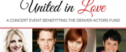 Ashford, Malone, & More Headline Concert to Benefit Actor's Fund