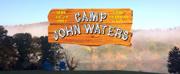 John Waters to Debut CAMP JOHN WATERS at Club Getaway
