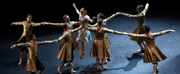 Malandain Ballet Biarritz  Presents New BEAUTY AND THE BEAST