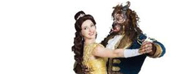 Anchorage Concert Association Adds BEAUTY AND THE BEAST Show