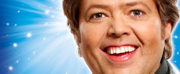 Jimmy Osmond to Visit Birmingham Hippodrome in UK Tour of GREASE