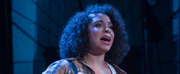 BWW Review:  World Premiere of GIRL SHAKES LOOSE Triumphs at Penumbra Theatre