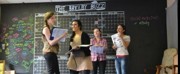 Brelby Theatre Spring Classes - Nurturing Artist Growth in the Valley