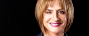 'Broadway @' Concert Series Debuts Across the Globe with LuPone & More