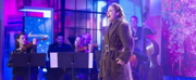 ANASTASIA Star Christy Altomare Performs 'Journey to the Past' on 'Today'