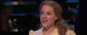 Jessie Mueller Sings from CAROUSEL for #FlashbackFriday