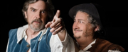 MAN OF LA MANCHA Opens this Friday