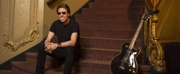 George Thorogood and the Destroyers to Appear at the CCA