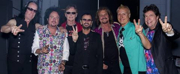 Ringo Starr and His All Starr Band to Play the Fox Theatre