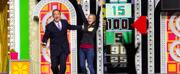 Todd Newton will Step in as Host of THE PRICE IS RIGHT LIVE