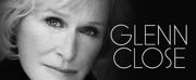 Glenn Close to Bring VINTAGE HOLLYWOOD to Birdland