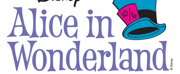 Lyric Academy to Head Down the Rabbit Hole with ALICE IN WONDERLAND JR.