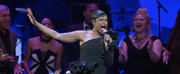 VIDEO: Jennifer Hudson Reprises HAIRSPRAY LIVE Show-Stopper