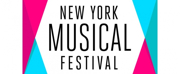 PEACE, LOVE & CUPCAKES and More Round Out NYMF's Lineup