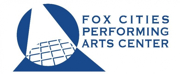 Two Students Selected to Represent Center Stage Awards in New York City