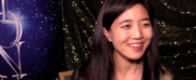 Tony Awards Close-Up: Mimi Lien Explains the Her Ever-Changing GREAT COMET Designs!