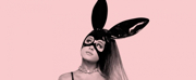 Grande's Manchester Benefit Concert to be Broadcast & Livestreamed
