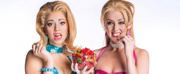 Review Roundup: ROMY AND MICHELE'S HIGH SCHOOL REUNION