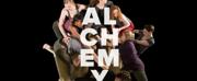 UWM Dance to Present SPRINGDANCES: ALCHEMY