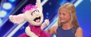 VIDEO: 12-Year-Old Ventriloquist Stuns AMERICA'S GOT TALENT Judges