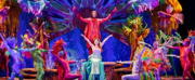 BWW Review: THE LITTLE MERMAID at Starlight Theatre