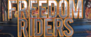Leaked Breakdown for FREEDOM RIDERS Hints at Big Names for NYMF Run