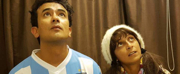 BWW Review: THE EXCHANGE STUDENT at Prithvi Theatre