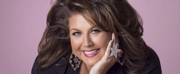Abby Lee Miller's Post-Prison Project: DANCE MOMS: THE MUSICAL?