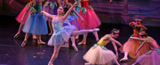 BWW Review:  THE NUTCRACKER by ARB at State Theatre is Spectacular