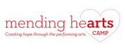Orpheum Offering 'Mending Hearts' Arts Camp for Grieving Children