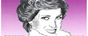 PRINCESS DIANA THE MUSICAL Continues National Run