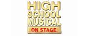 Theatre Royal Announces Principal Casting for HIGH SCHOOL MUSICAL