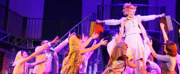 BWW Review: EVITA Thrills Audiences on Nights of a Thousand Stars at Diamond Head Theatre
