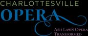 Charlottesville Opera To Present Rebecca Head Free Lecture, 3/24
